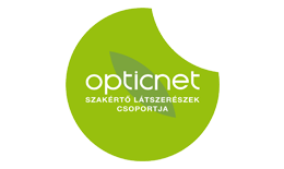 Opticnet partner