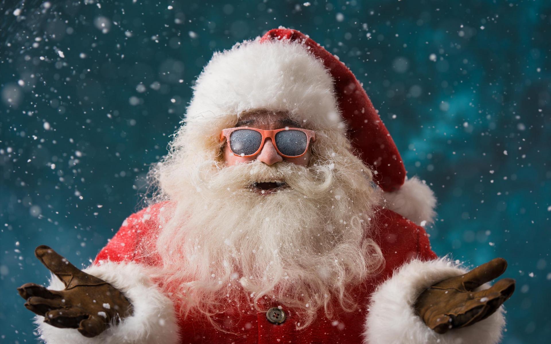 merry-christmas-xmas-5417