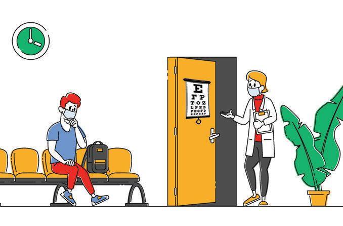 safe-eye-exams-hero-compressor